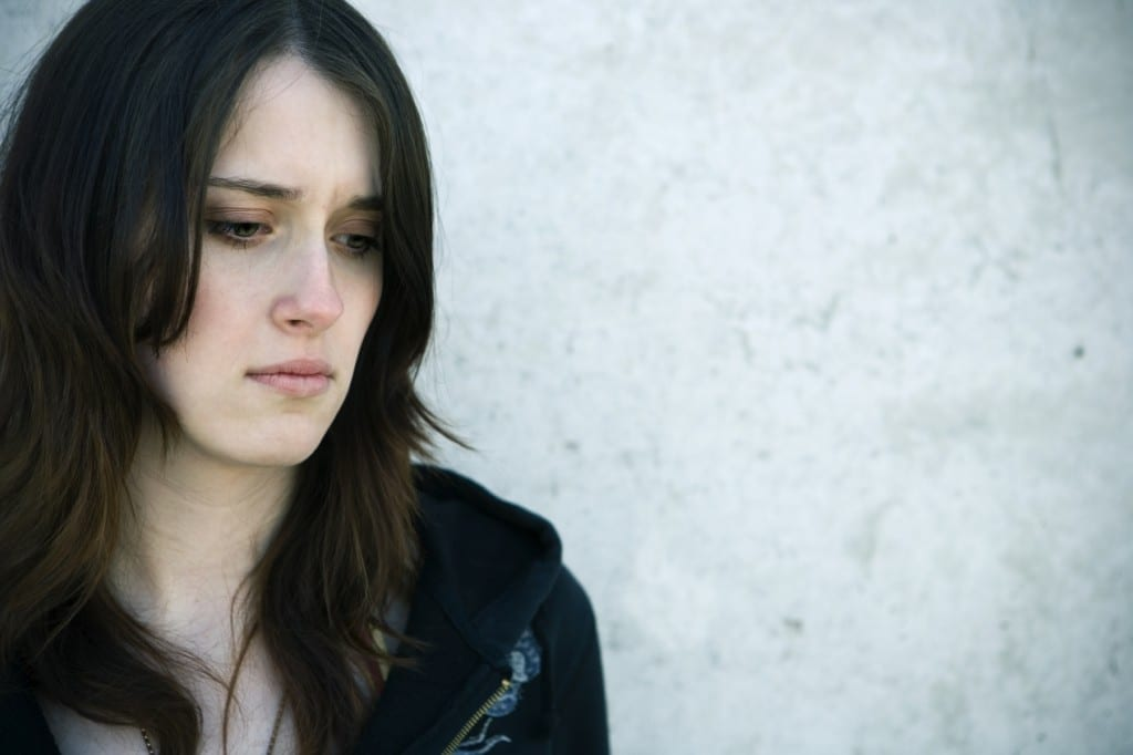 Binge Eating Disorder Treatments