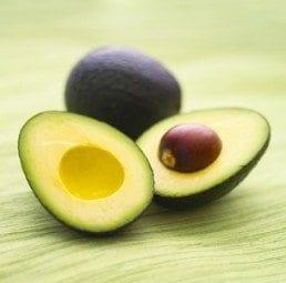 Avocado-e1352319659606