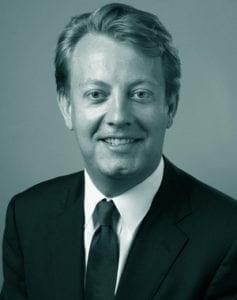 Andre Mousseau