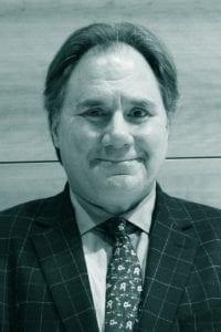 Dr. Allan Kaplan