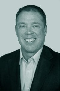 Doug Biggs CFO