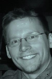 Eric-Fisher