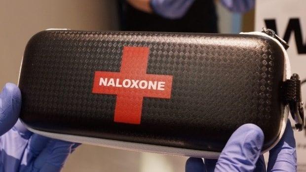 naloxone-2