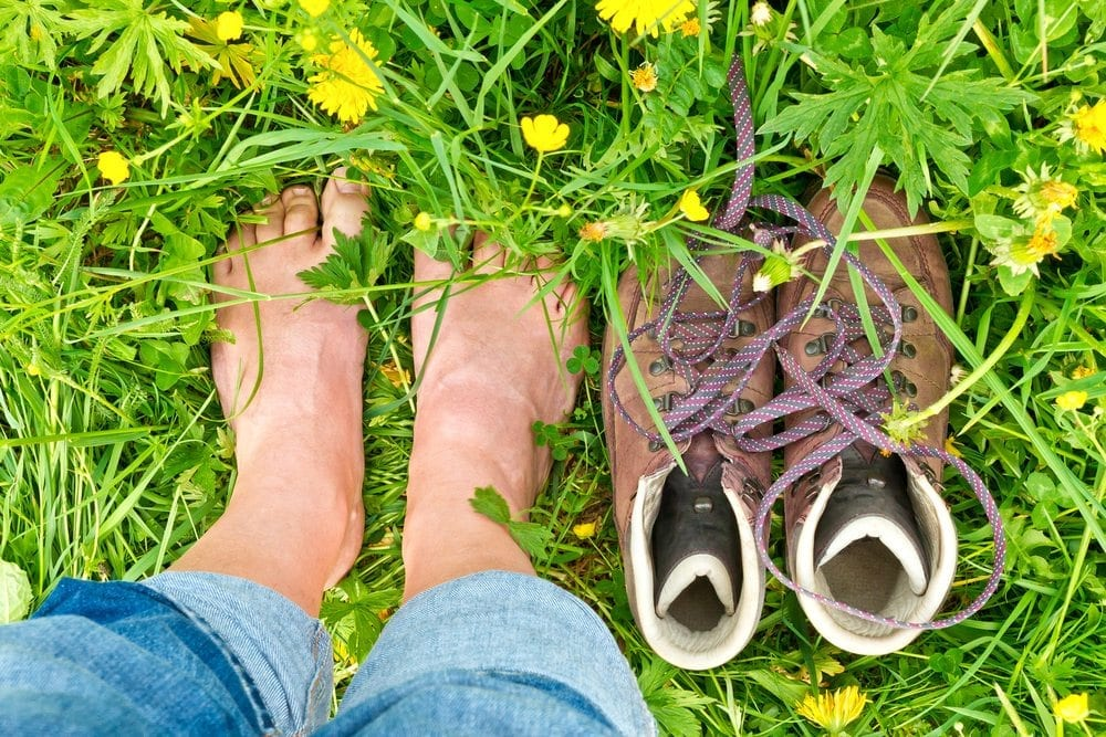 grounding in grass 1000 px
