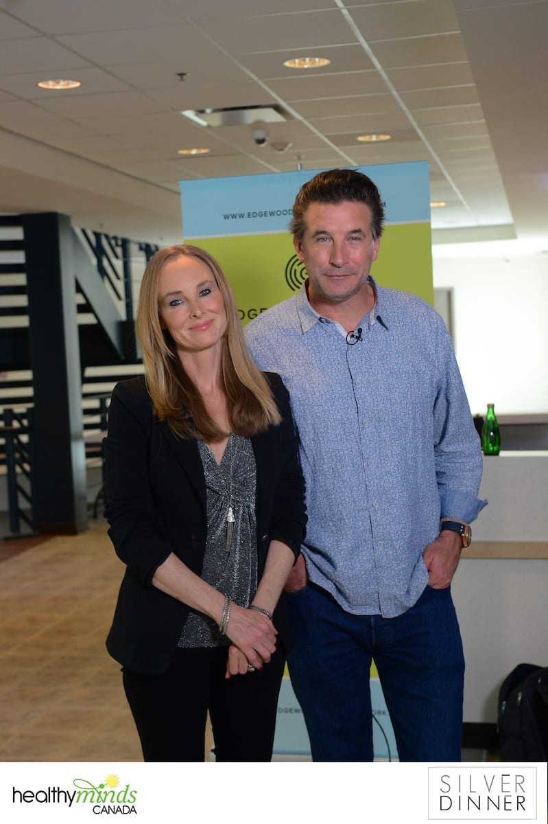 Billy & Chyna Baldwin Bellwood Health Services Drug Rehab
