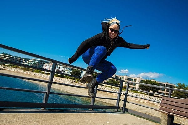 fiona s jumps 600px