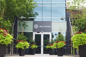 Bellwood Health Services - Mental Health and Addiction - Toronto.png