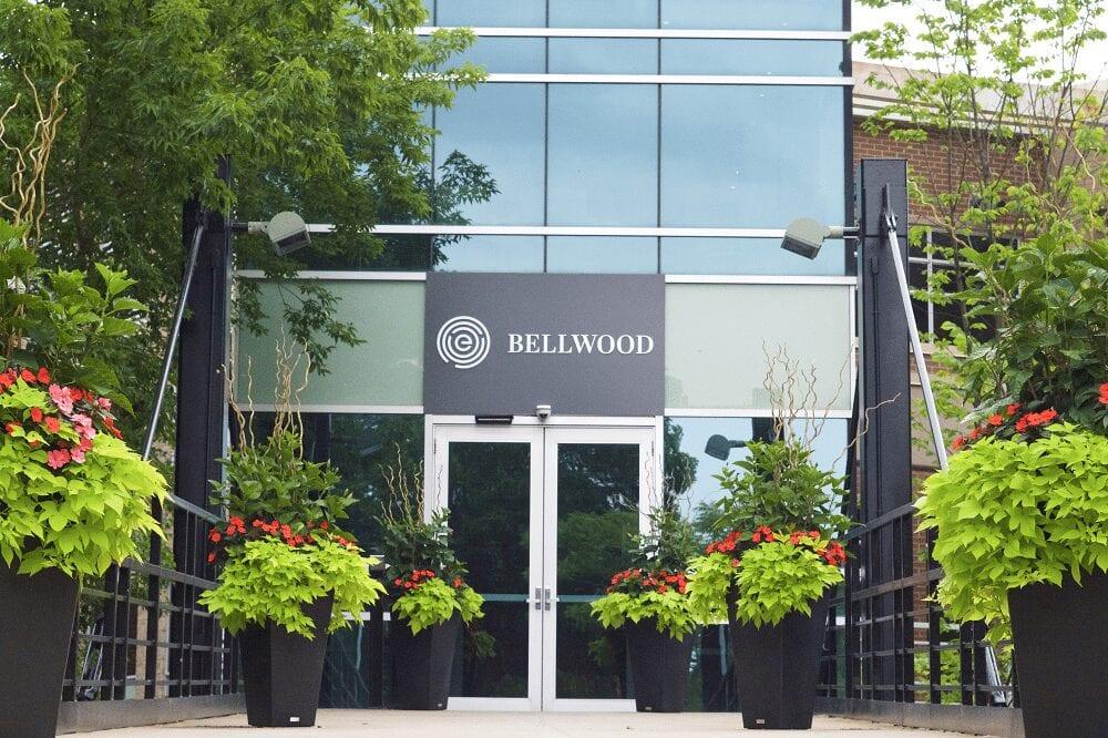 Bellwood Health Services Mental Health and Addiction Treatment Toronto Facility