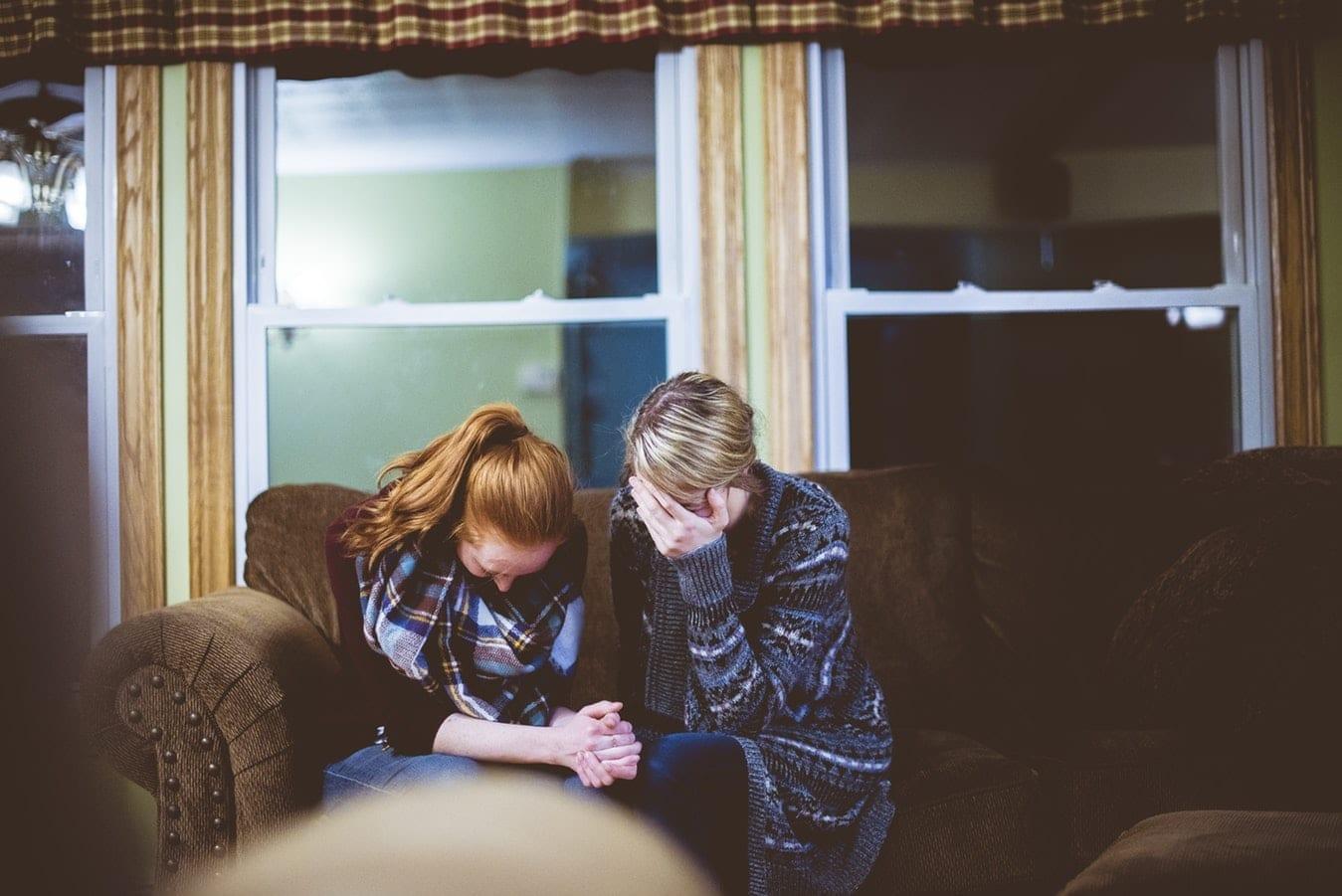 Someone You Know Has An Addiction Problem EHN Canada Drug Rehab Facilities
