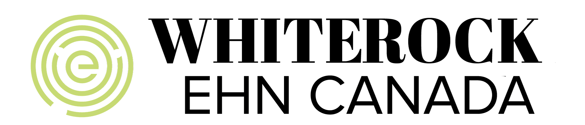 Whiterock EHN Canada Short Term Residential Treatment Facility