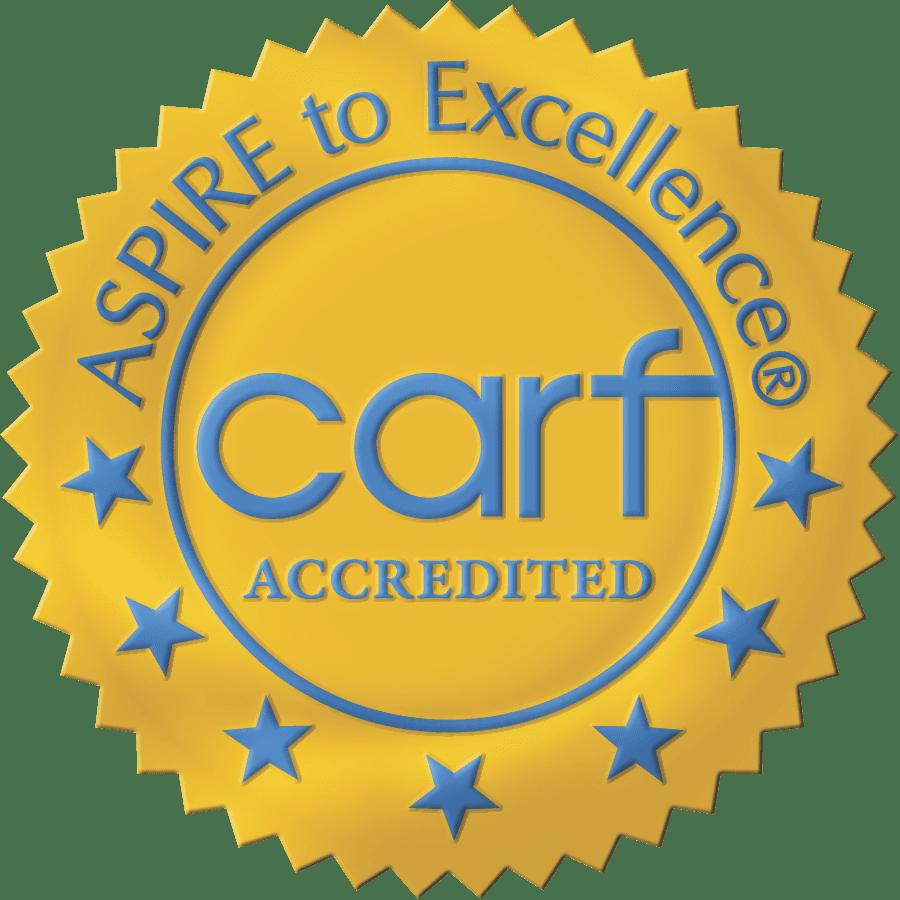 CARF-Gold-Seal