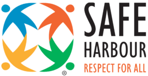 Safe Harbour Respect For All