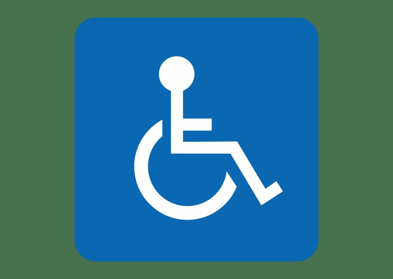 wheelchair-accessible-vector-logo