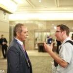 Dr. Ilan Nachim Medical Director Bellwood Health Services Addiction Treatment