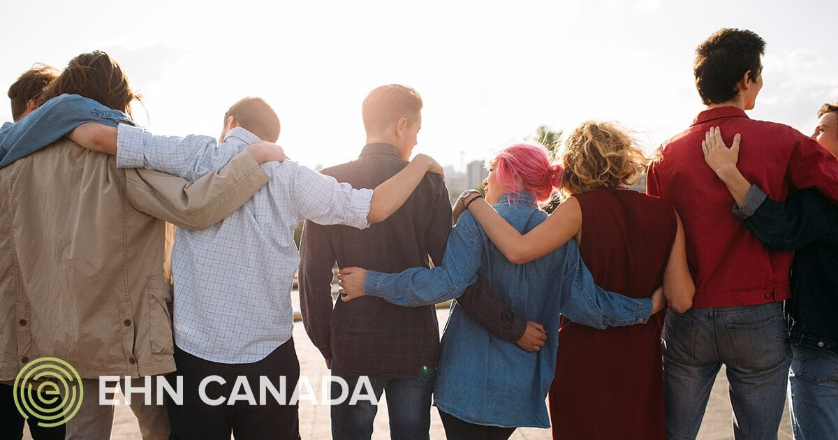 Sustaining Your Recovery with Aftercare EHN Canada Drug and Alcohol Addiction Specialists