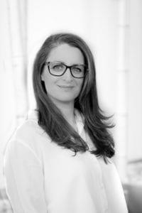 EHN Bellwood Lanie Schachter-Snipper Clinical Director