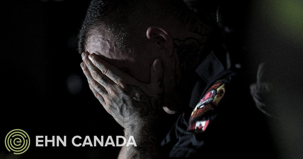 Terrifying Drug Fentanyl EHN Canada Drug Rehab and Treatment