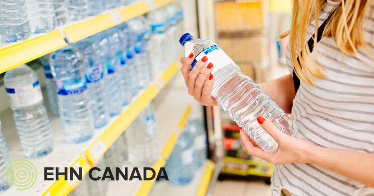 Bellwood Health Evan Newtown Talks About Dry January CBC Radio Toronto Star