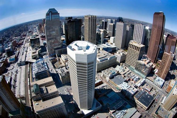 EHN Canada Addiction Treatment Calgary Alberta