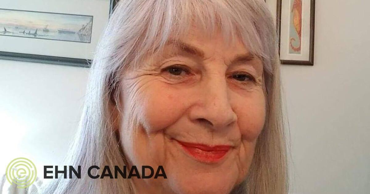 Turning Tragedy Into Triumph EHN Canada Addiction Treatment