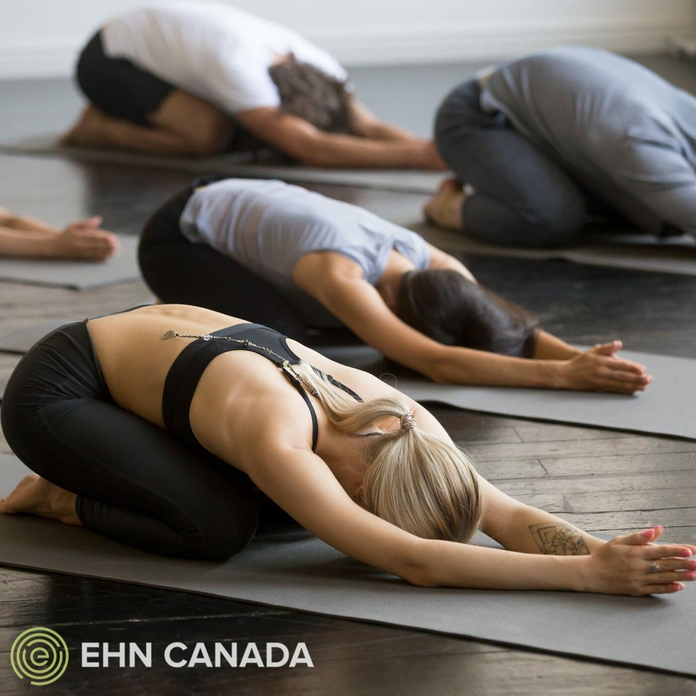 Yoga recovery blog v3 square