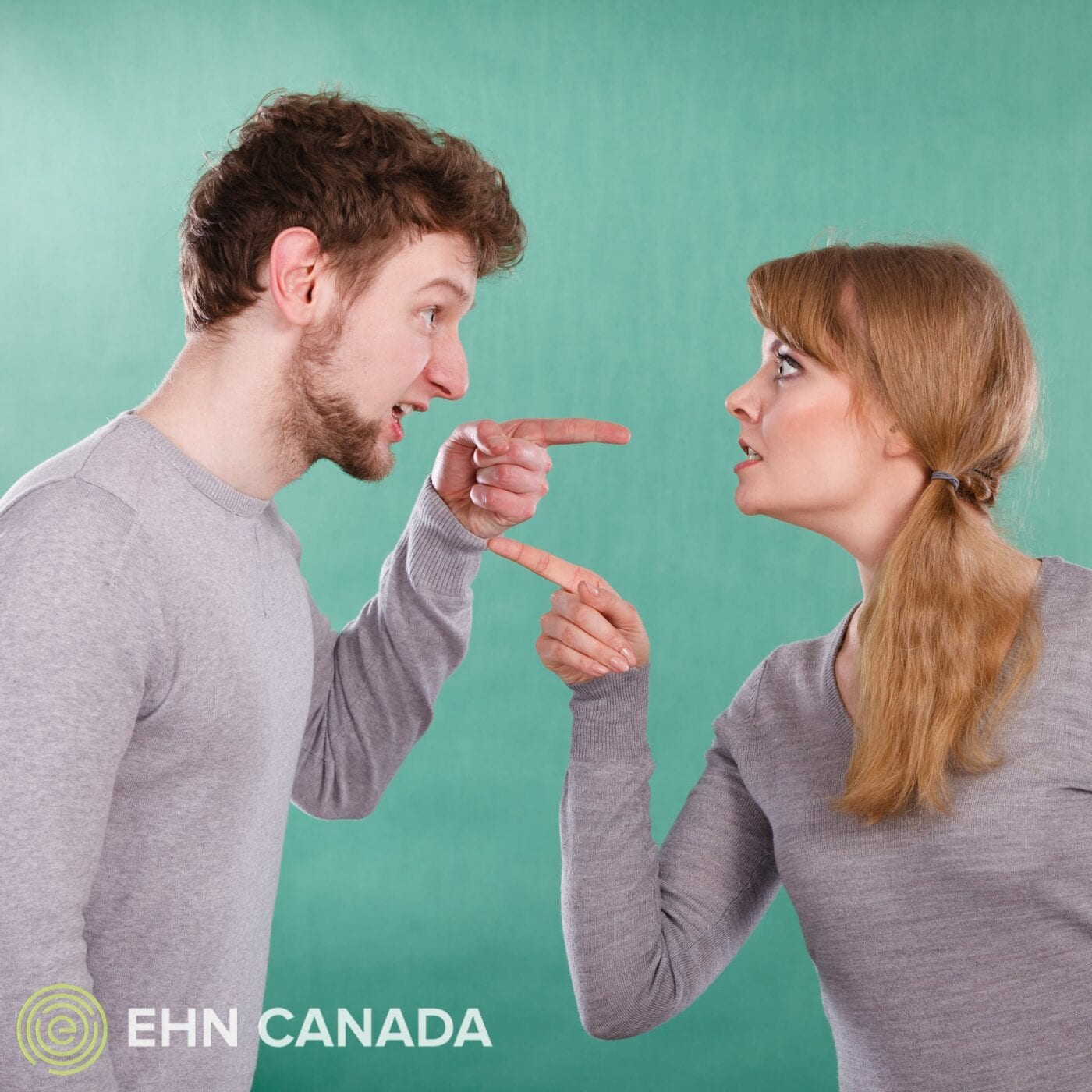 Confronting conflict during coronavirus