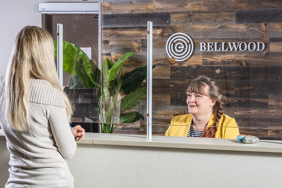 ed-program-bellwood-reception