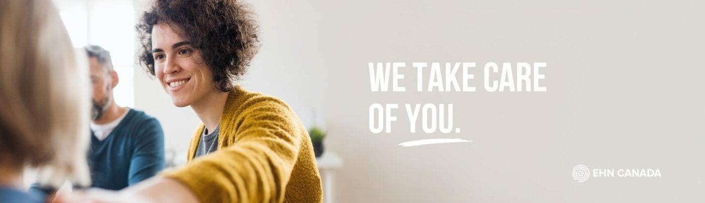 Edgewood Health Network We Take Care of You