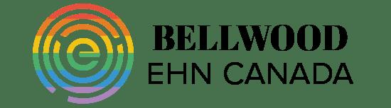 Bellwood Pride Logo