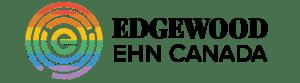 EDGEWOOD_horizontal_rainbow Logo