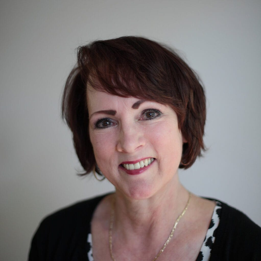 Eileen Kempton